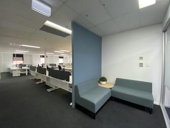 Suite 20/10-24 Moorabool Street Geelong VIC 3220 - Image 1