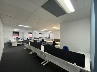 Suite 20/10-24 Moorabool Street Geelong VIC 3220 - Image 2