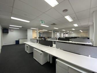 Suite 20/10-24 Moorabool Street Geelong VIC 3220 - Image 3