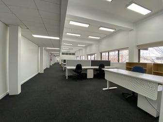 Suite 1/10-24 Moorabool Street Geelong VIC 3220 - Image 1