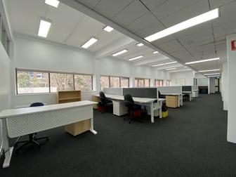 Suite 1/10-24 Moorabool Street Geelong VIC 3220 - Image 2