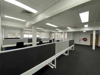 Suite 1/10-24 Moorabool Street Geelong VIC 3220 - Image 3