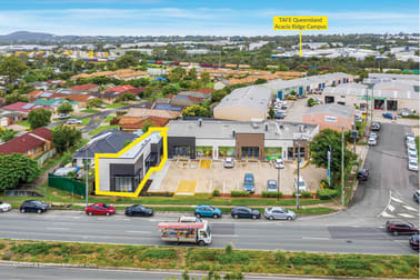 1350 Beaudesert Road Acacia Ridge QLD 4110 - Image 2