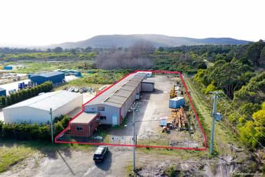 Industrial site/53-55 Thompson Avenue George Town TAS 7253 - Image 2