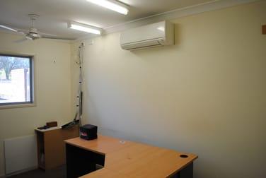Tenancy 1/9 Wilkinson Street  (Lot 5) Harlaxton QLD 4350 - Image 3