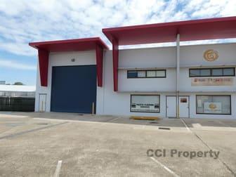 1a/25 Michlin Street Moorooka QLD 4105 - Image 1