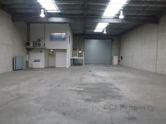 1a/25 Michlin Street Moorooka QLD 4105 - Image 2