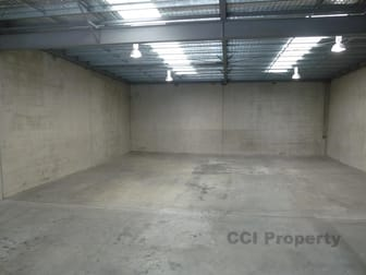 1a/25 Michlin Street Moorooka QLD 4105 - Image 3