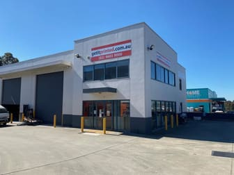 Unit 7/5 Merryvale Road Minto NSW 2566 - Image 1