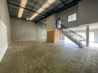 Unit 7/5 Merryvale Road Minto NSW 2566 - Image 2