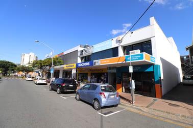 James Street Burleigh Heads QLD 4220 - Image 1