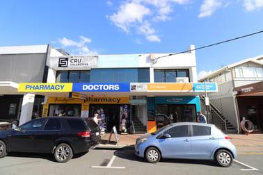 James Street Burleigh Heads QLD 4220 - Image 2