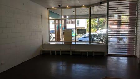 6/32 Macrossan Street Port Douglas QLD 4877 - Image 2