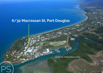 6/32 Macrossan Street Port Douglas QLD 4877 - Image 3