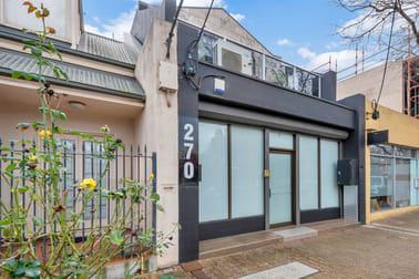 270 Wright Street Adelaide SA 5000 - Image 1