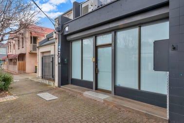 270 Wright Street Adelaide SA 5000 - Image 3