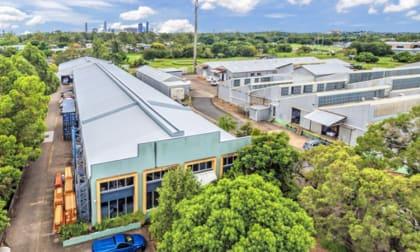 5/187 Hyde Road Yeronga QLD 4104 - Image 1