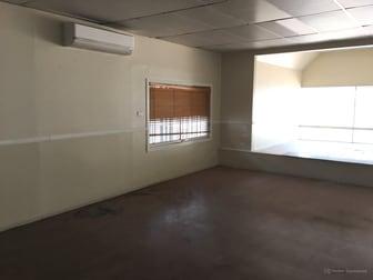 46 Wyndham Street Roma QLD 4455 - Image 3