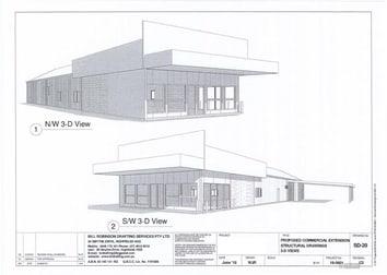 46 Wyndham Street Roma QLD 4455 - Image 1