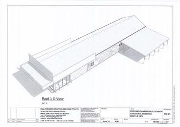 46 Wyndham Street Roma QLD 4455 - Image 2