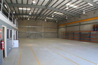 163 McCoombe Street Bungalow QLD 4870 - Image 3