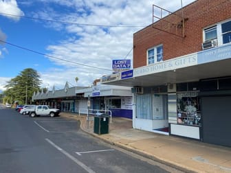 89A Tamworth Street Dubbo NSW 2830 - Image 3