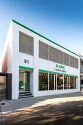 315 Wakefield Street Adelaide SA 5000 - Image 1