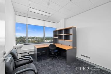 Suite 604/35 Spring Street Bondi Junction NSW 2022 - Image 3