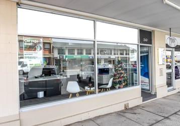 240 Howick Street Bathurst NSW 2795 - Image 1