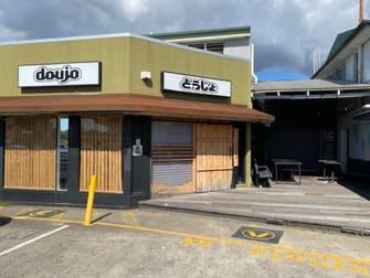 9/360 Logan road Greenslopes QLD 4120 - Image 1