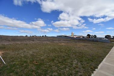 Lot 15 Ingersole Drive Bathurst NSW 2795 - Image 2