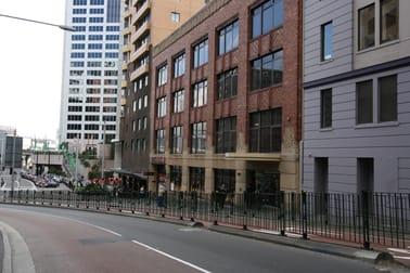 Suite/48 Druitt Street Sydney NSW 2000 - Image 1