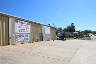 1-3/232 North Street Toowoomba QLD 4350 - Image 2