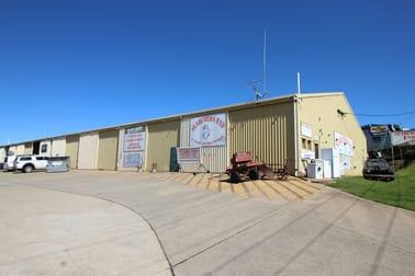 1-3/232 North Street Toowoomba QLD 4350 - Image 1