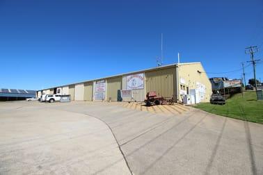 1-3/232 North Street Toowoomba QLD 4350 - Image 3