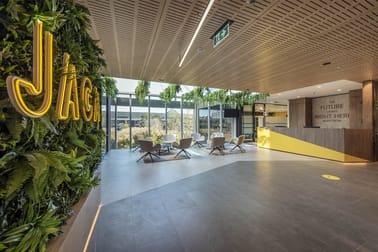 33 Allara Street Canberra Airport ACT 2609 - Image 1