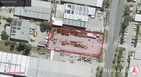 142 Magnesium Drive Crestmead QLD 4132 - Image 2