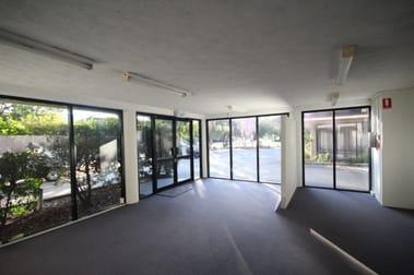 Northgate QLD 4013 - Image 3