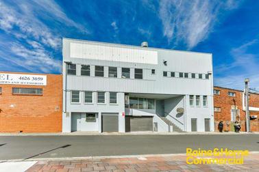 209 Queen Street Campbelltown NSW 2560 - Image 3