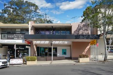 24 Railway Avenue Wahroonga NSW 2076 - Image 1