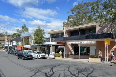 24 Railway Avenue Wahroonga NSW 2076 - Image 2
