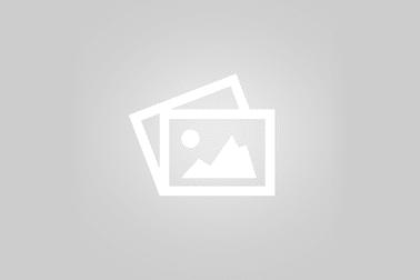 PACK & SEND St Kilda franchise for sale - Image 1