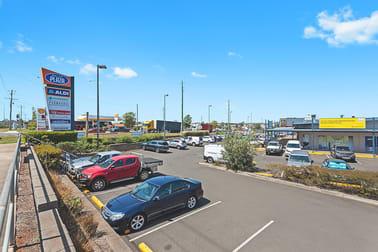 Retail T1/546 Bridge Street Plaza Toowoomba QLD 4350 - Image 2