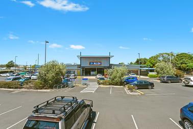 Retail T1/546 Bridge Street Plaza Toowoomba QLD 4350 - Image 3