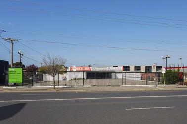 602-606 High Street Preston VIC 3072 - Image 2