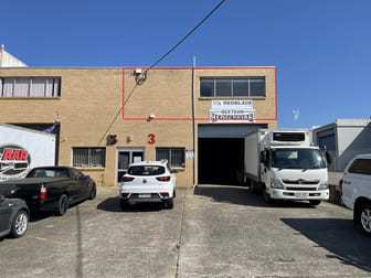 2/3 Elliot Street Albion QLD 4010 - Image 1