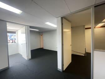 2/3 Elliot Street Albion QLD 4010 - Image 3