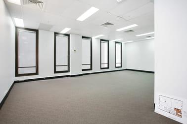 804/60 York Street Sydney NSW 2000 - Image 3