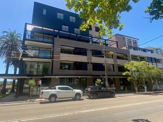 Level 3/66 Chandos Street St Leonards NSW 2065 - Image 1