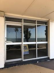 Shop 3/91 Victoria Street Cardwell QLD 4849 - Image 3